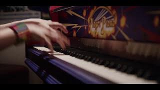 Tetris Theme (Korobeiniki) - Sonya Belousova (dir: Tom Grey)