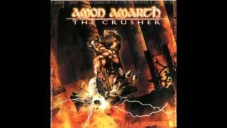 Watch Amon Amarth Annihilation Of Hammerfest video