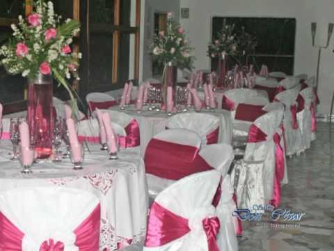 bodas y eventos saln don csar last traveler traveling tips u suggestions