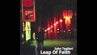 Watch John Taglieri First Night video
