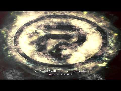 Panic Era - Who We Are