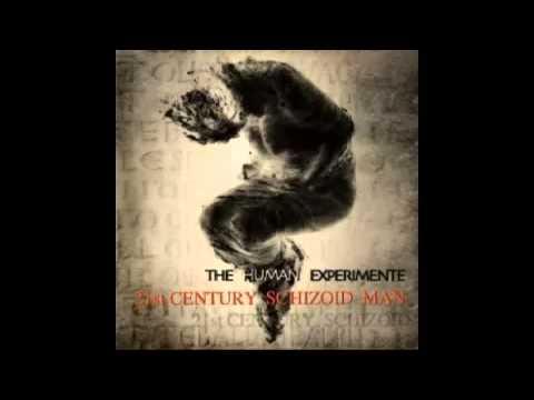 Ozzy Osbourne - t Century Schizoid Man