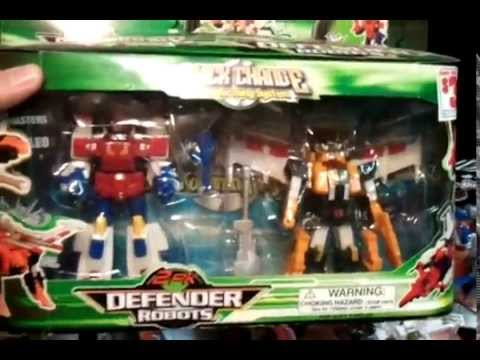 moc-bootleg-transformers-collection.html