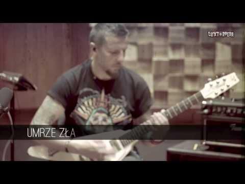 LUXTORPEDA - JUZUTNUKU (demo)