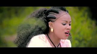  NEW TIGRINGA MUSIC 2017  KUHILOM, LUWAM Official Music Video