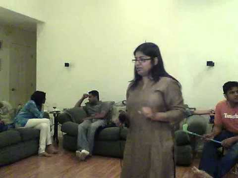 Mere Naseeb Me Tu Hai Ke Nahi video