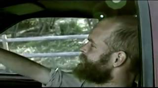 Watch Bonnie Prince Billy I Gave You video