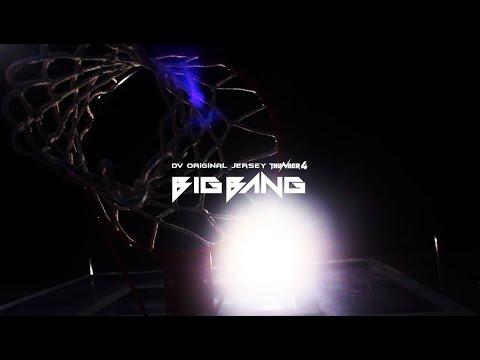 [第三季DV33] THUNDER4 - BIG BANG 宇宙大爆炸