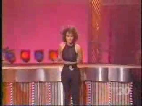 Whitney houston cover - 2 part 6