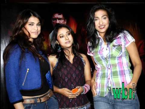 Washington Bangla Radio   Subhrajit Mitra - Director, Bengali Movie AGUNPAKHI
