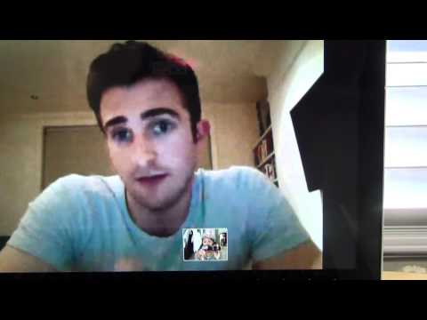 Matthew Hussey on Why Men Lose Interest Once You Show Yours!