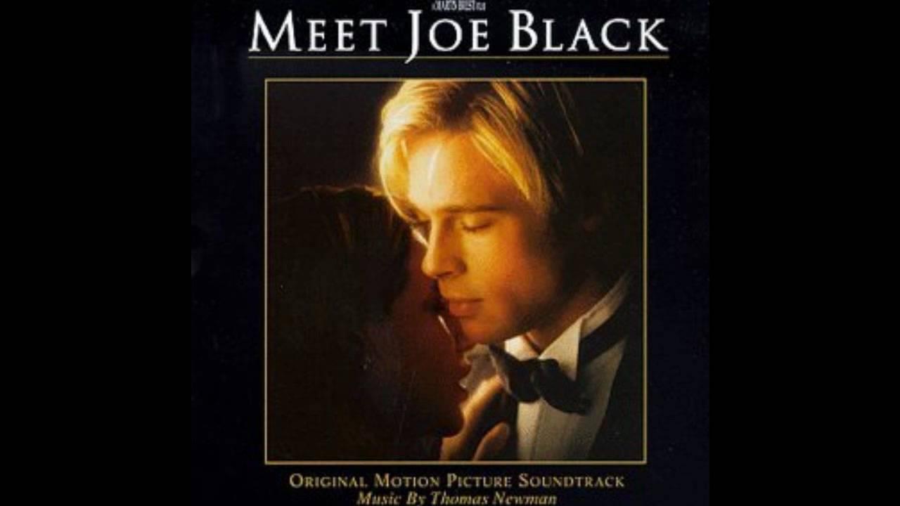 meet the blacks movie soundtracks