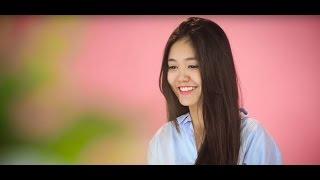 Hot Girl Bolero Chi Misu ngẫu hứng cover Người Giàu Cũng Khóc