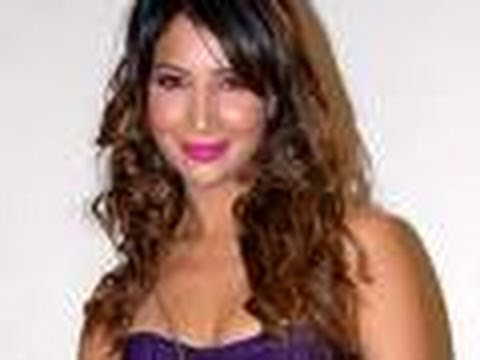 Kim Sharma QUITS Bollywood