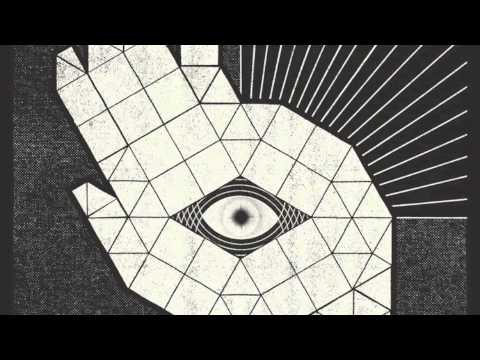 Generationals - Lucky Numbers