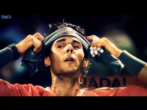Miami 2014 Preview: Nadal vs. Raonic and Berdych vs. Dolgopolov