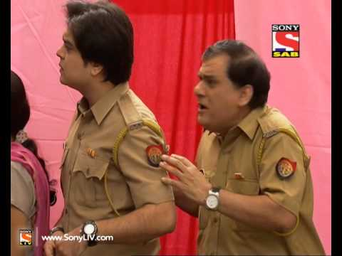 Fir - फ ई र - Episode 1242 - 1st October 2014 video