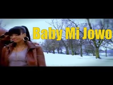 Cool Nigerian Music | Naija hit songs |new love song 2009|Timi Korus – Babe Jowo(HIT)