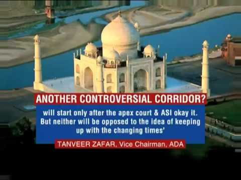 Ada Heights Agra http://article.wn.com/view/2012/06/18/Taj_corridor_s_wasteland_to_be_greened_soon/