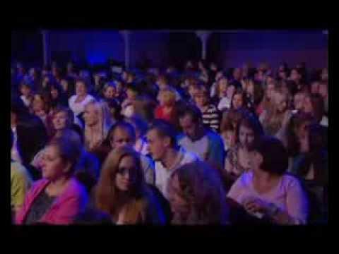 Михаил кузнецов: видео