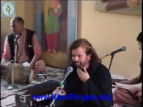 Fakraan Di Mehfil Ch Hans Raj Hans Like Never Seen Before and...