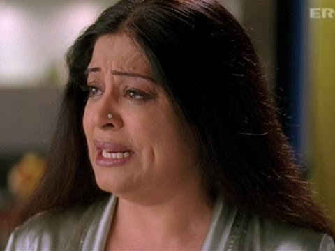 Kiron Kher Is Heart Broken - Mummy Punjabi : Superman Ki Bhi Maa!!