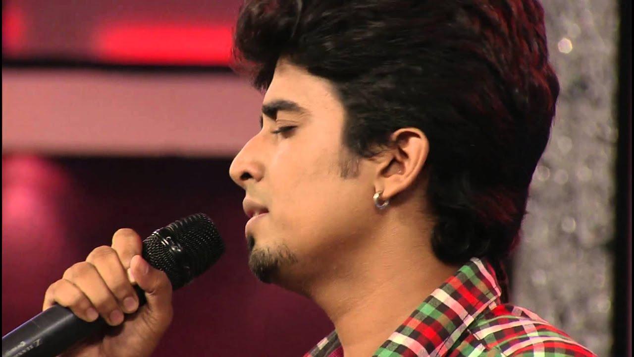 Indian Voice Junior 2 I  Episode 132 I Mazhavil Manorama