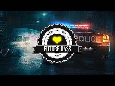 Grey - Crime ft. Skott (Might-Not x Kuur Remix)