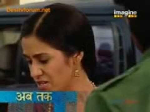 Gunahon Ka Devta 18th November 2010 Part1 Hi 60298 video