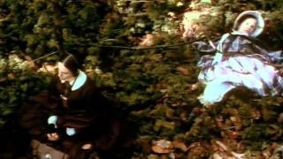 The Piano - ORIGINAL TRAILER HD (1993) HOLLY HUNTER MOVIE