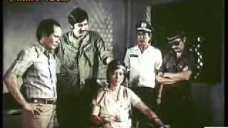 Xem Phim Biệt Động Sài Gòn Tập 3 -(phan 5)
