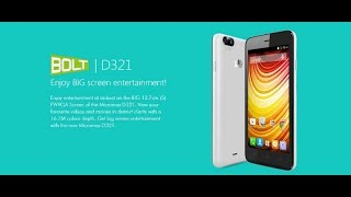 MICROMAX D321 DEAD AFTR FLASH RECOVERY SOLUTION 100% phone on