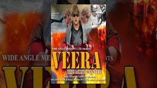 Heroine - Veera The Most Wanted (Full Movie) - Watch Free Full Length action Movie