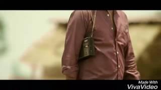 download lagu Bandook Baaz Full Movie Trailer gratis