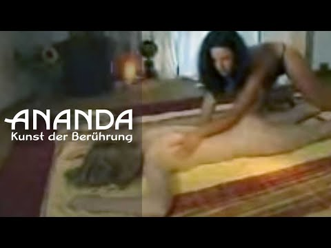 oarship erotische massage speyer