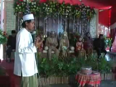 Pengajian Lucu Penuh Tawa KH Anwar Zahid Live Tuban Walimatul Nikah Terbaru