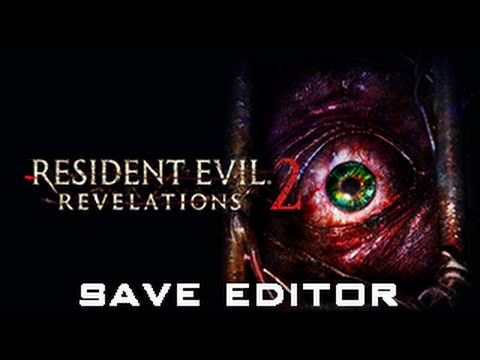 how to delete save resident evil 7
