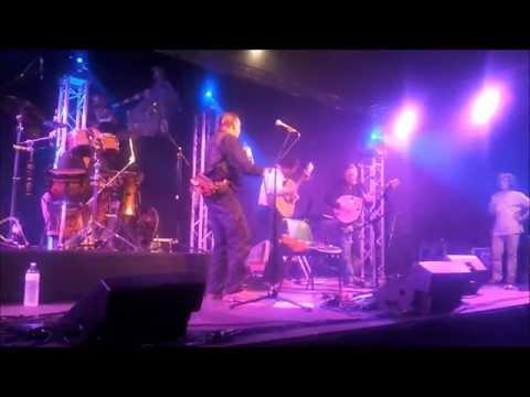 Brian McCombe Band - 19-05-2012.wmv