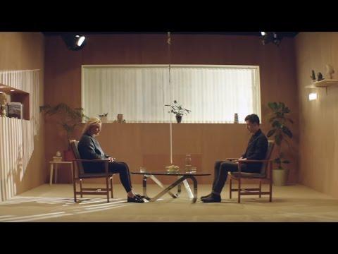 Låpsley - Love is Blind (Official Video)