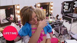 "Dance Moms: Paige Forgets Her ""Double Take"" Solo Choreo (Season 1 Flashback) | Lifetime"