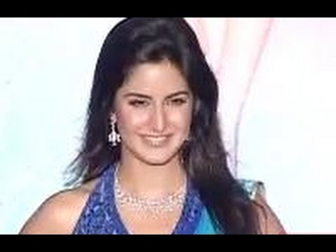 Katrina Kaif is Bollywoods ultimate sex symbol
