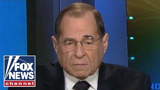 Rep. Jerry Nadler on whether Democrats plan to keep investigating Trump no matter what's in the Muel