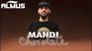 Mandi ft. Ilir Tironsi - Chocolate (Official Audio)