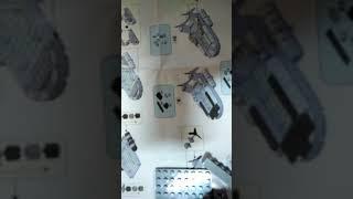 Lego prt3 prt4
