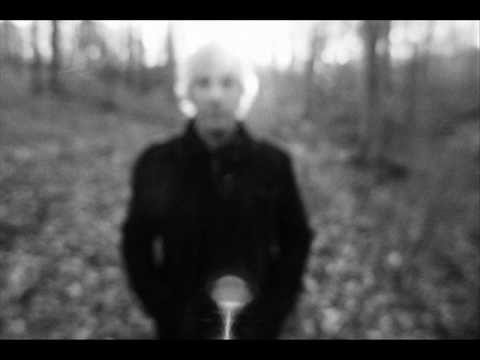 Lee Ranaldo - The End of Life in America / Angels
