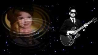 Watch Roy Orbison She Wears My Ring video