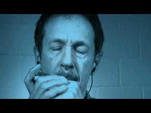 Tears In Heaven - Harmonica/Mundharmonika