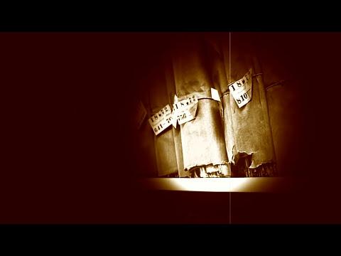 7 САМЫХ СТРАННЫХ и МИСТИЧЕСКИХ ВИДЕО снятые ПОЛИЦЕЙСКИМИ ч 2 архивы,найденные видеопленки...
