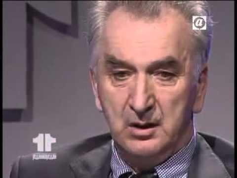 1 NA 1-Mirko Sarovic