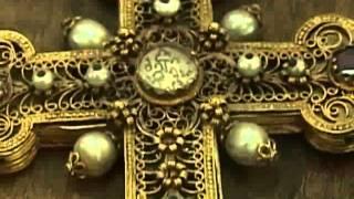 Gviani-shuasaukuneebis-dzeglebi-erovnuli-muzeumi---lika-machkhaneli-tv
